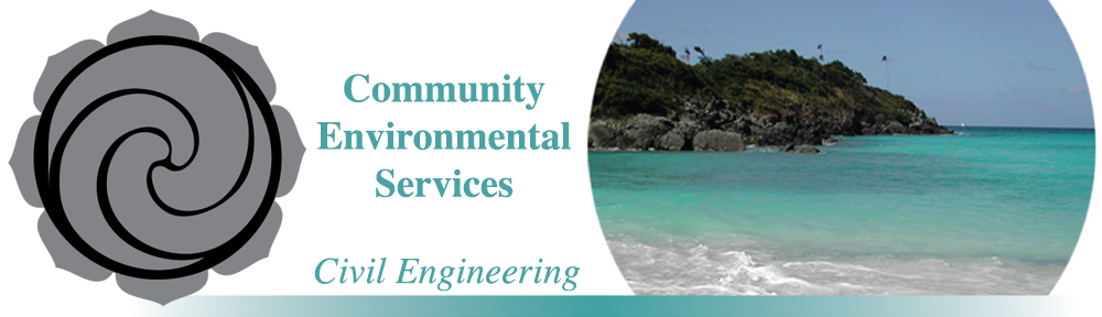 Community Environmental Services